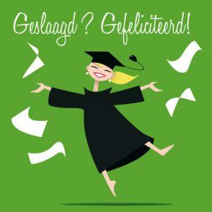 gefeliciteerd met je diploma gedicht